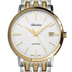 Часы Adriatica Наручные часы A1243.2113Q