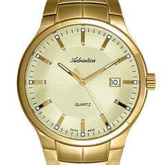 Часы Adriatica Наручные часы A1192.1111Q