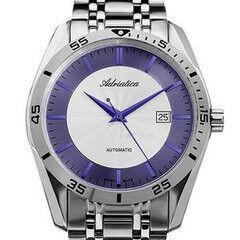 Часы Adriatica Наручные часы A8202.51B3A