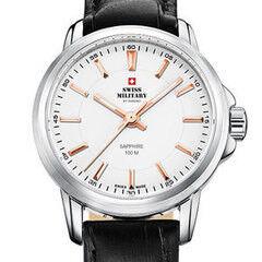 Часы Swiss Military by Chrono Наручные часы SM34040.07