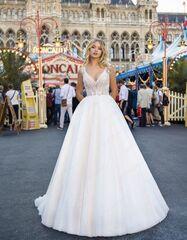 """Свадебное платье напрокат ALIZA свадебное платье """"Vanessa"""""""