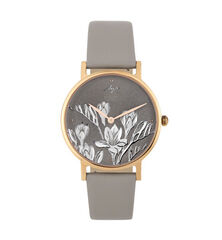 Часы Луч Женские часы «Shine» 378378660