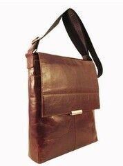 Магазин сумок Galanteya Сумка мужская 18711