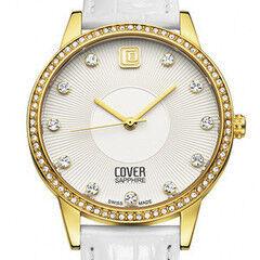 Часы Cover Наручные часы CO153.04