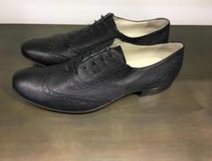Обувь мужская Pierre Cardine Туфли 2782
