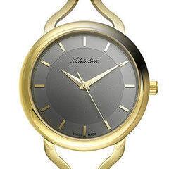 Часы Adriatica Наручные часы A3796.1117Q