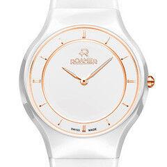 Часы Roamer Наручные часы Ceraline Passion 683830 49 25 06