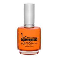 Декоративная косметика Kinetics Лак для ногтей Nail Colors KP194