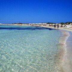 Туристическое агентство Jimmi Travel Автобусный тур по Европе с отдыхом на море в Испании