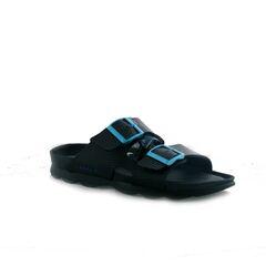 Обувь женская Genuins Биркенштоки женские 100346