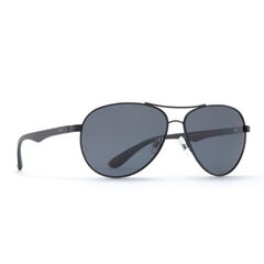 Очки INVU Солнцезащитные очки B1615A