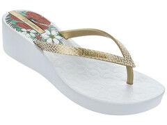 Обувь женская Ipanema Сланцы 81703-22611-00-L