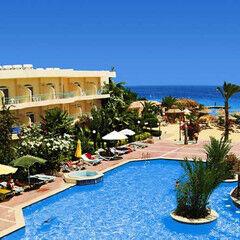 Туристическое агентство Jimmi Travel отдых в Египте, Bella Vista Resort 4*
