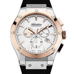 Часы Adriatica Наручные часы  A8209.R213CH