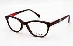 Очки MAX Оправа O.M 303