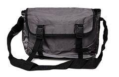 Магазин сумок Unicum Сумка 07658705