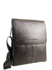 Магазин сумок Galanteya Сумка мужская 29715