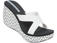 Обувь женская Ipanema Шлепанцы 81570-90015-00-L