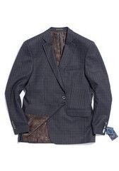 Пиджак, жакет, жилетка мужские Royal Spirit Пиджак мужской «Диаманд»