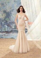 Свадебный салон Papilio Свадебное платье «Фазан» 1710L