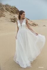 Свадебный салон Le Rina Свадебное платье Fermina
