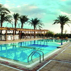 Горящий тур Суперформация Пляжный тур в Египет, Шарм-эль-Шейх, Sharm Plaza 5*