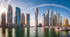 Туристическое агентство VIP TOURS Дубай из Минска ALOFT DUBAI SOUTH 4 *