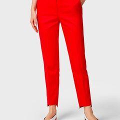 1f0c2081c3819c7 Купить брюки женские O'stin в Минске — каталог, цены