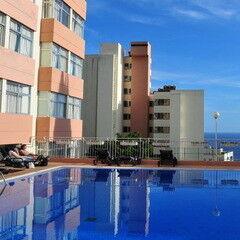 Туристическое агентство Jimmi Travel Отдых в Португалии, Dorisol Estrelicia 3*