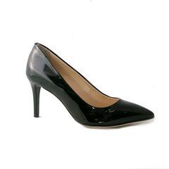 Обувь женская L.Traini Туфли женские 806(1)