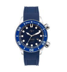 Часы Луч Мужские часы «Submariner» 740260592