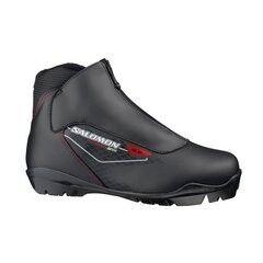 Лыжный спорт Salomon Ботинки ESCAPE 5 TR