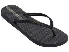 Обувь женская Ipanema Сланцы Lolita III  81739-23376 Fem