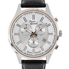 Часы Pierre Ricaud Наручные часы P97007.R213CH