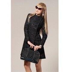 Верхняя одежда женская LA VELA Пальто женское 7038
