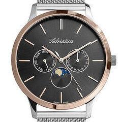 Часы Adriatica Наручные часы A1274.R114QF