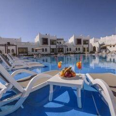 Туристическое агентство EcoTravel Пляжный aвиатур в Египeт, Шарм-эль-Шейх, Mazar Resort & Spa 3*