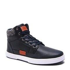 Обувь мужская Go.Do. Ботинки мужские 09196003