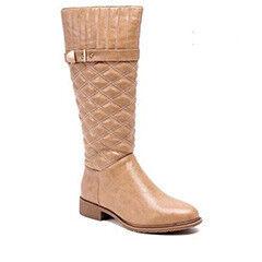 Обувь женская Enjoy Сапоги женские 0896009141