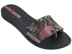Обувь женская Ipanema Сланцы  Livia II  26177-20780 Fem