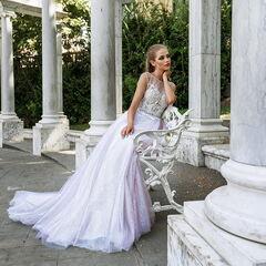 Свадебный салон Aivi Свадебное платье Miranda (My Angel)