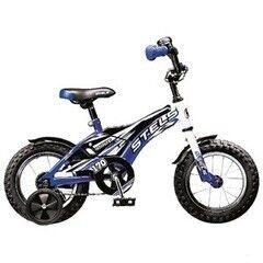 """Велосипед Stels Детский велосипед Pilot 170 20"""""""