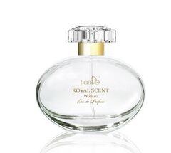 Парфюмерия tianDe Парфюмерная вода для женщин Royal Scent