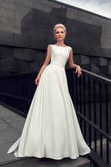 Свадебное платье напрокат Edelweis Свадебное платье Jensa