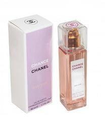 Парфюмерия Chanel Мини туалетная вода Chance Vive, 50 мл