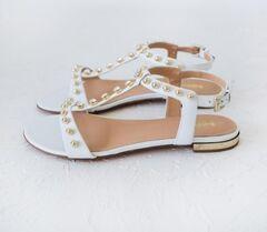 Обувь женская Baldinini Пантолеты женские 3