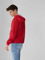 Верхняя одежда мужская Trussardi Куртка мужская 52S00438-1T003372