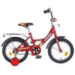"""Велосипед Novatrack Детский велосипед Vector 14"""""""