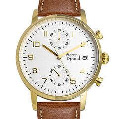Часы Pierre Ricaud Наручные часы P91088.1223CH