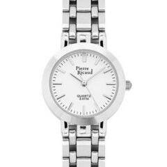 Часы Pierre Ricaud Наручные часы P25903.3113Q